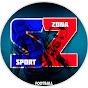 Sport Zona
