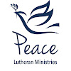 PeaceSaginaw
