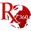 Rx-360 Consortium