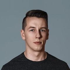 Evan Dorosheff