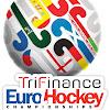 EuroHockey2013