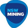 NSW Mining