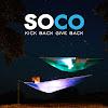 SOCO Hammocks