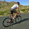 Raymond Leddy Cycle Gran Canaria