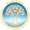 Asociación Argentina de Meditación Trascendental