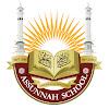 assunnahschool