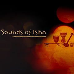 Sounds of Isha