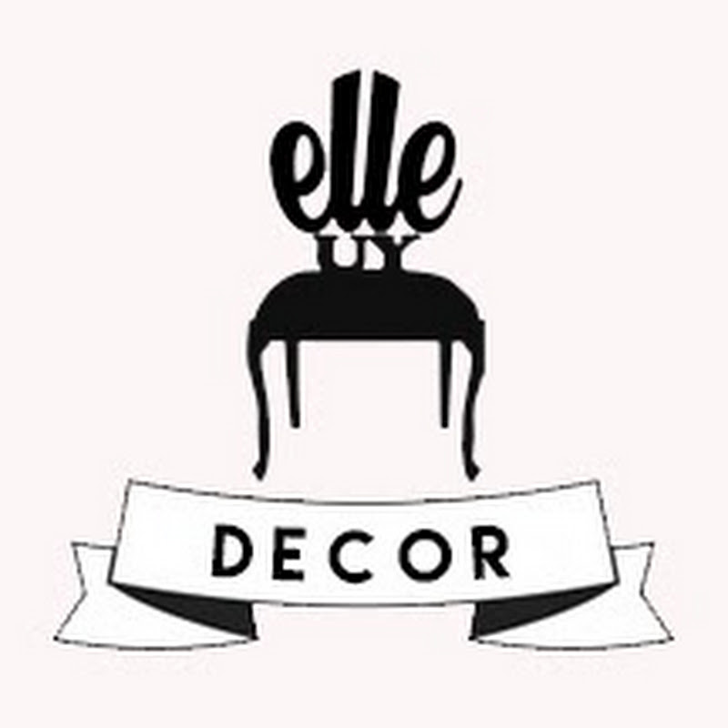 ELLE UY DECOR
