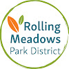 Rolling Meadows Park District