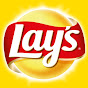 Lay's Portugal