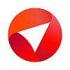 eWay-CRM CZ
