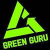 GreenGuruGear