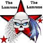 TheLamrone