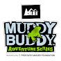 MuddyBuddySeries