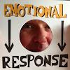 Emotional Response Recordings