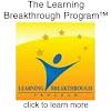 LearningBreakthrough