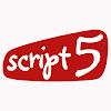 script5Verlag