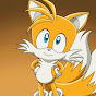 Tails2400