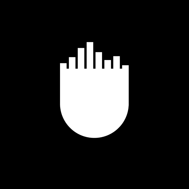 Ultrarecords YouTube channel image