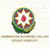 Azərbaycan Avtomobil Yolları Dövlət Agentliyi