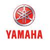 Experience Yamaha