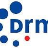 drmdigitalradio