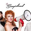 Boogie Band cover band zespół na wesele