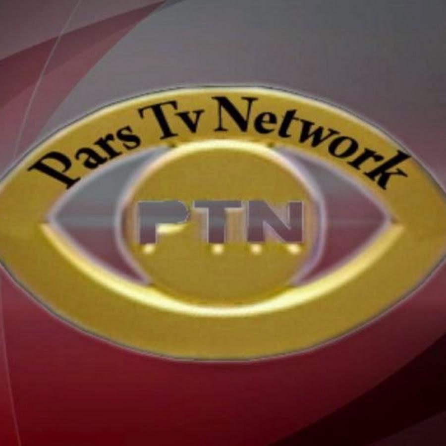 Parstv.Tv
