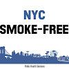 NYC Smoke-Free