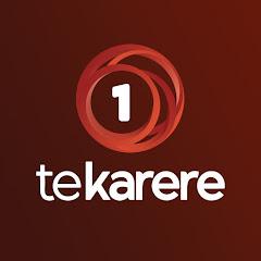 Te Karere TVNZ