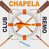 Club de Remo Chapela