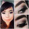 ChenPlex Makeup