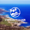 Cyprus From Air