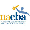 National Association of Exclusive Buyer Agents