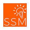 SmartSimpleMarketing