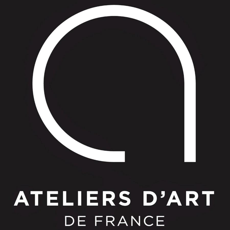 """Résultat de recherche d'images pour """"logo Ateliers d'art de France"""""""