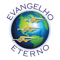 EvangelhoEterno1