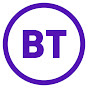 BT for business
