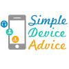 Simple Device Advice