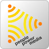 people power media