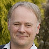 Terry Stewart