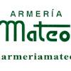 Armeria Mateo