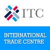 International Trade Centre