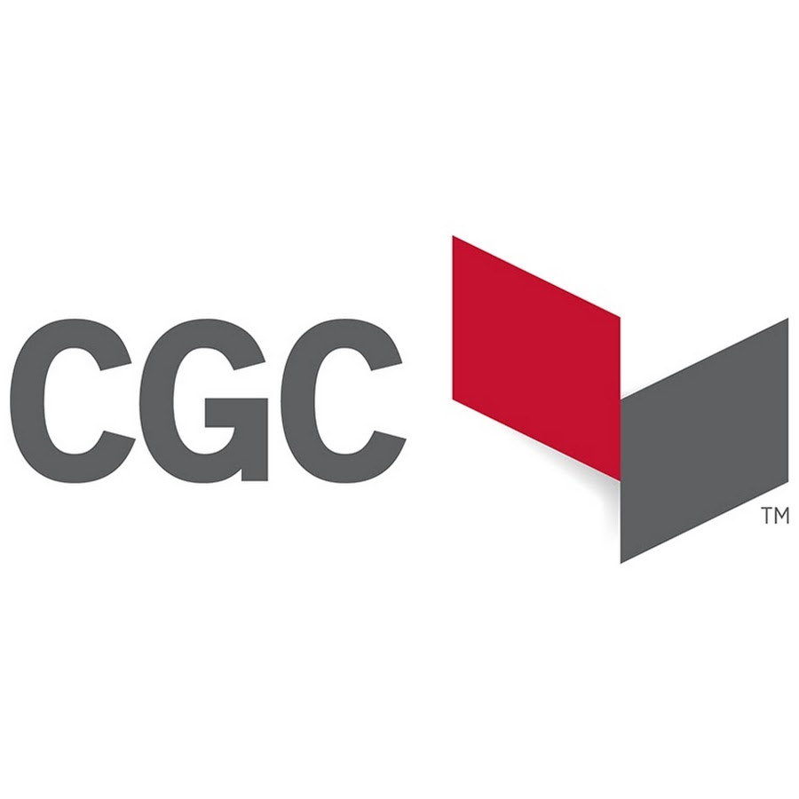 Cgcincvideos Youtube