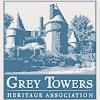 Grey Towers