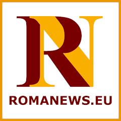 romanewsEU