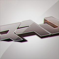 RawSnipin