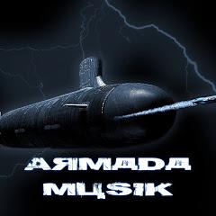 Comandante Armada