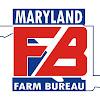 Maryland FarmBureau