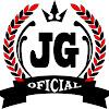Channel Official JG [SIGN UP]